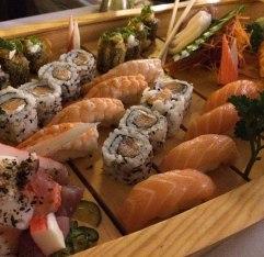 Entre-Amigos-Boa-Viagem-sushi